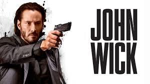 Celldweller in John Wick Trailer!