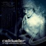 Celldweller 10 Year Anniversary Edition