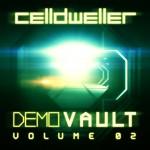 Demo Vault Vol. 02