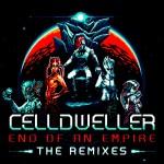 End of an Empire: The Remixes