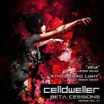 Beta Cessions (Demos Vol. 01) [Discontinued]