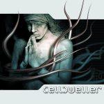 Celldweller [Discontinued]