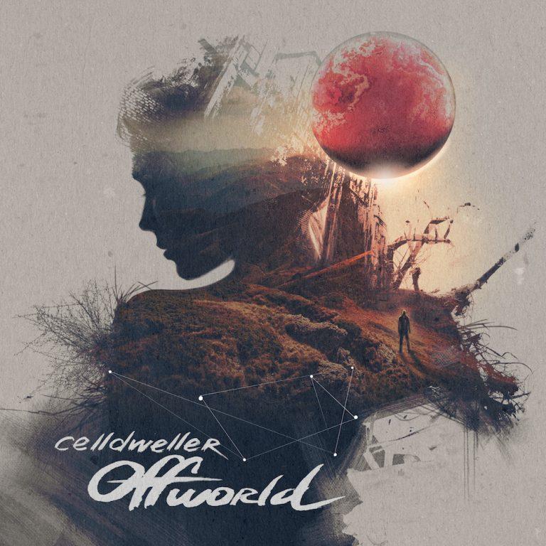 Celldweller Announces New Album 'Offworld', Available Now