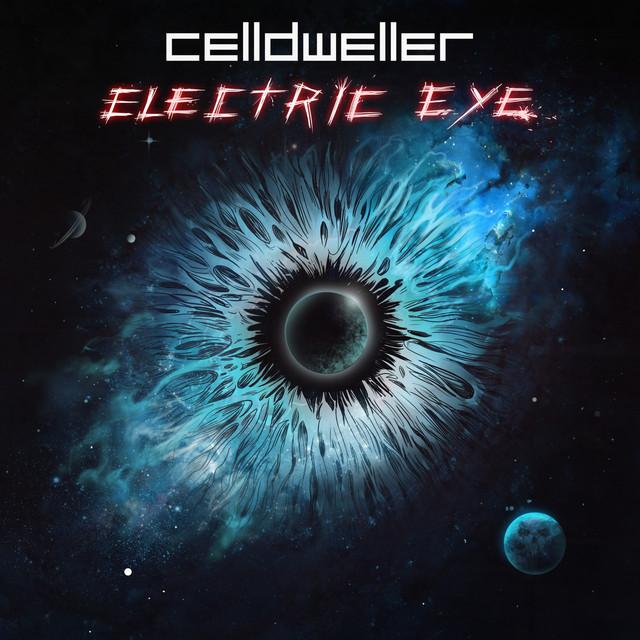 "Celldweller Releases New Single + Lyric Video: ""Electric Eye"""